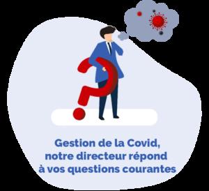 traitement anti-covid, désinfection, gestion de la covid, traitement anti-covid dans le Var, Toulon, La Seyne sur mer