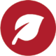 4D 83, spécialiste du dégraissage de hotte, du traitement des sols, traitements anti-nuisibles, installations VMC et climatisations des entreprises, hôtels, restauration, gestion immobilière la Farlède